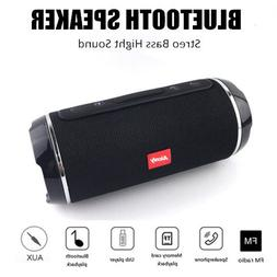 100% Original wireless <font><b>Bluetooth</b></font> <font><