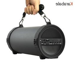 10w new outdoor sports subwoofer font b