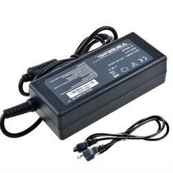 ABLEGRID AC Adapter Charger for JBL Boombox Portable Wireles