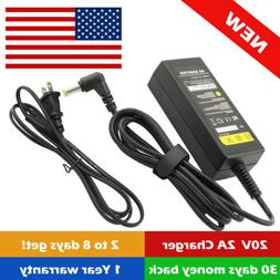 17-20V AC Adapter for Bos SoundLink 404600 Wireless Mobile S
