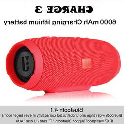 20W Portable <font><b>Outdoor</b></font> <font><b>Wireless</