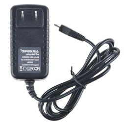 5V 2A AC/DC Charger Adapter for SONY Wireless SRS-XB2 SRS-X2