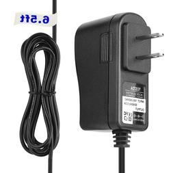5V AC Adapter Power Supply Charger For Sony SRS-XB30 Wireles