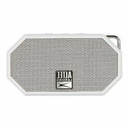 Altec Lansing Mini H20 Speaker System - Portable - Battery R