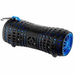 BOSS Audio MRBT200 - Bluetooth, IPX4 Rated, Water Resistant,