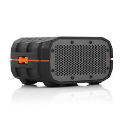BRAVEN BRV-1 Portable Wireless Bluetooth Speaker  Built-In 1
