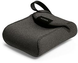Bose SoundLink Color carry case