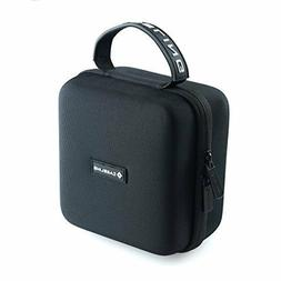 Caseling Hard CASE protection for Bose SoundLink Color Bluet