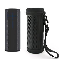 For UE Megaboom Speaker Wireless Bluetooth Portable Hard Car
