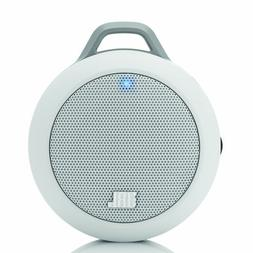 JBL Micro II Ultra-Portable Multimedia Speaker -Wired