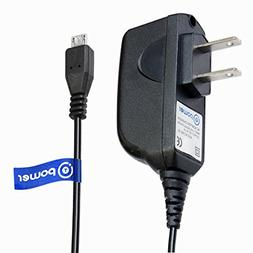T POWER Ac Adapter Charger Compatible with JBL Charge,JBL Ch