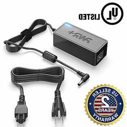 AC Adapter Charger for Bose SoundDock I 1 Wireless Speaker S