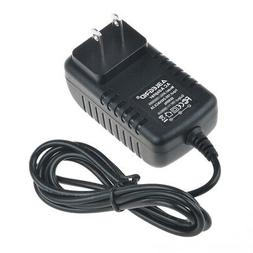 ABLEGRID AC Adapter Charger for Marshall Stockwell Wireless