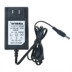 ABLEGRID AC Adapter Charger for Monster Rockin Rambler Porta