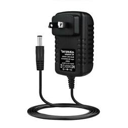 AC Power Supply Adapter For QFX PBX-8 Party Wireless Speaker
