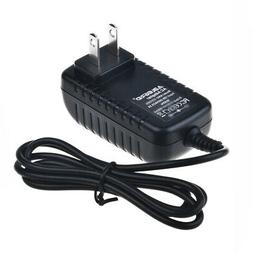 ABLEGRID AC Adapter Charger for SONY SRS-XB30 Wireless Speak