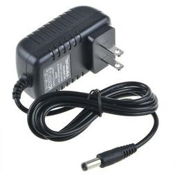 ABLEGRID AC Adapter for Auvio Portable Wireless Speaker 4000