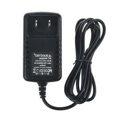 ABLEGRID AC/DC Adapter Charger for ATALAX Portable wireless