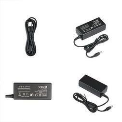 TAIFU AC DC Adapter Charger for JBL Xtreme Portable Wireless