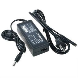 AC DC Adapter Charger for Sony SRS-X55 Wireless Speaker srsx