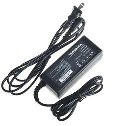 ABLEGRID AC/DC Charger Adapter for Braven 805 1100 Wireless