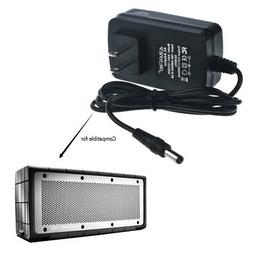 AbleGrid AC-DC Power Adapter Charger for BRAVEN 855s Portabl