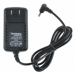 AC-DC Adapter Charger for SONY SRS-XB30 Wireless Speaker Pow