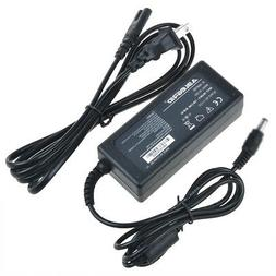 ABLEGRID AC/DC Power Supply Adapter Charger for Braven BRV-X