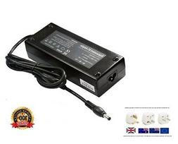 Charger for Braven BRV-XXL Protable Bluetooth Wireless Speak