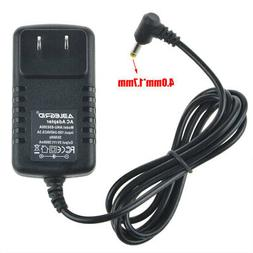 AC Power Adapter Supply Charger for SONY SRS-XB30 Wireless S