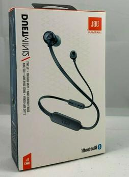 JBL Duet Mini 2 Bluetooth Wireless in Ear Headphones Blue