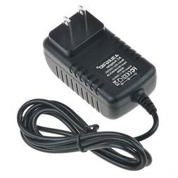 ABLEGRID Adapter Charger for Soundfreaq Sound Kick SFQ-04 Wi