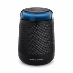 Harman Kardon Allure Portable Portable Alexa Voice Activated