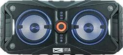 Altec Lansing ALP-XP850 Xpedition 8 Portable Floating Wirele