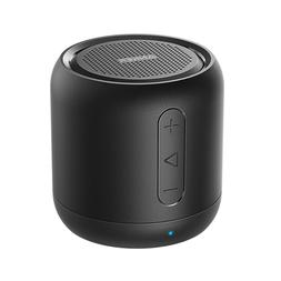 anker soundcore mini super portable bluetooth speaker