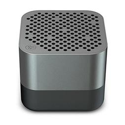 JLab Audio Crasher Micro Wireless Bluetooth Speaker | Blueto