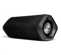 back bay newbury wireless bluetooth speaker water