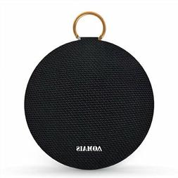 AOMAIS Ball Bluetooth Speakers Wireless Portable Speaker IPX