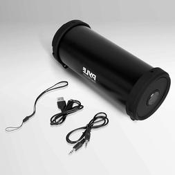 Best Quality Portable Pyle Surround Boombox Wireless Home St