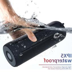 Huawei Bluetooth <font><b>speaker</b></font> Portable Wirele