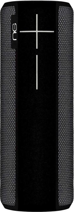 Ultimate Ears BOOM 2 Limited Edition Wireless Speaker Phanto