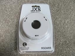 Brand New Skullcandy 2XL Ringer Bluetooth Speaker White X7RG