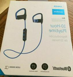 BRAND NEW FACTORY SEALED Anker SoundCore Arc Ear Buds