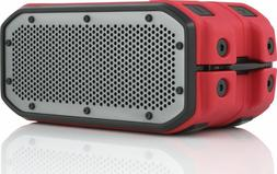 BRAVEN BRV-1M Portable Wireless Bluetooth Speaker  Built-In