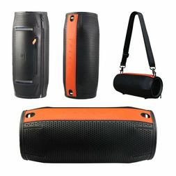 Travel Carry Case protect JBL Xtreme Portable Wireless Bluet
