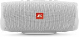 JBL Charge 4 Rechargeable Portable Waterproof Wireless Bluet