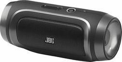 JBL Charge Shadow Wireless Bluetooth Indoor/Outdoor Speaker