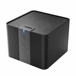 Anker Classic Portable Wireless Bluetooth Speaker - Black -