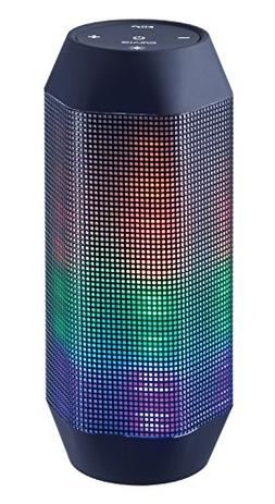 Craig Electronics CMA3594-OD Stereo Portable Speaker with Co