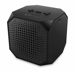 SoundPal CubeF1 Wireless Speakers Portable  Bluetooth Bocina